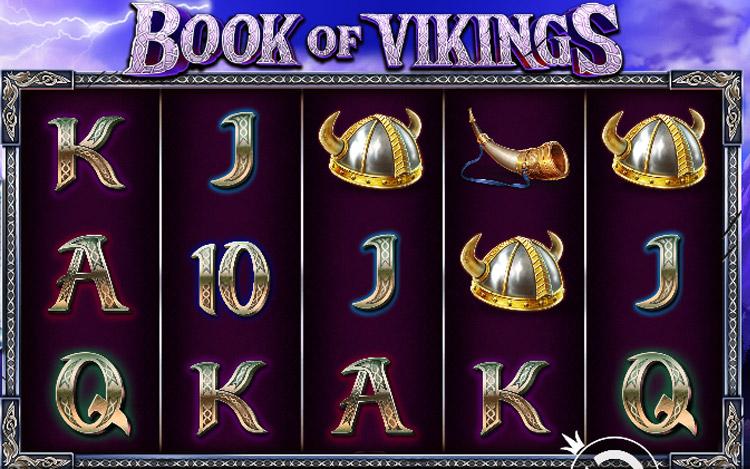 book-of-vikings-slot-games.jpg