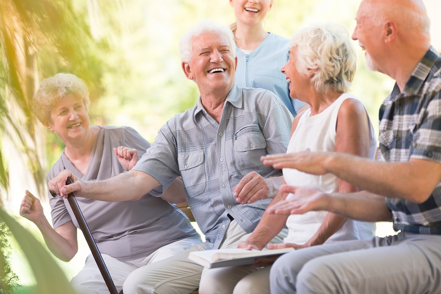 seniors-at-assisted-living-facility-costs-by-state-vary