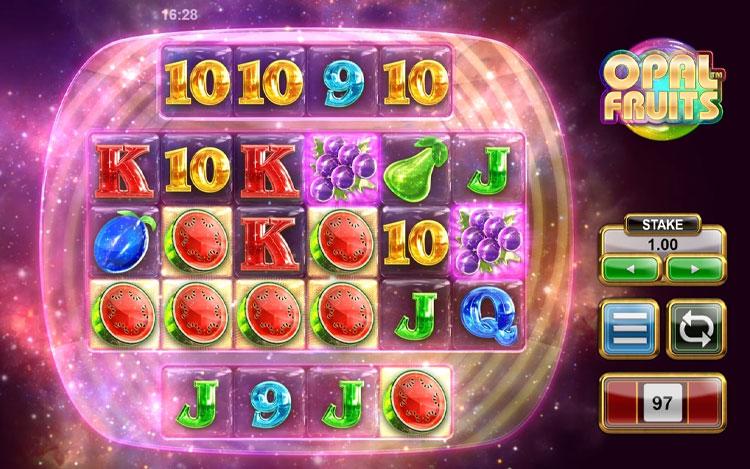opal-fruits-slot-machines.jpg
