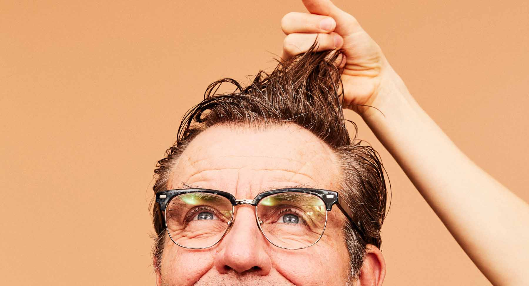 The True Cost of Hair Transplants: Time, Money and Side Effects