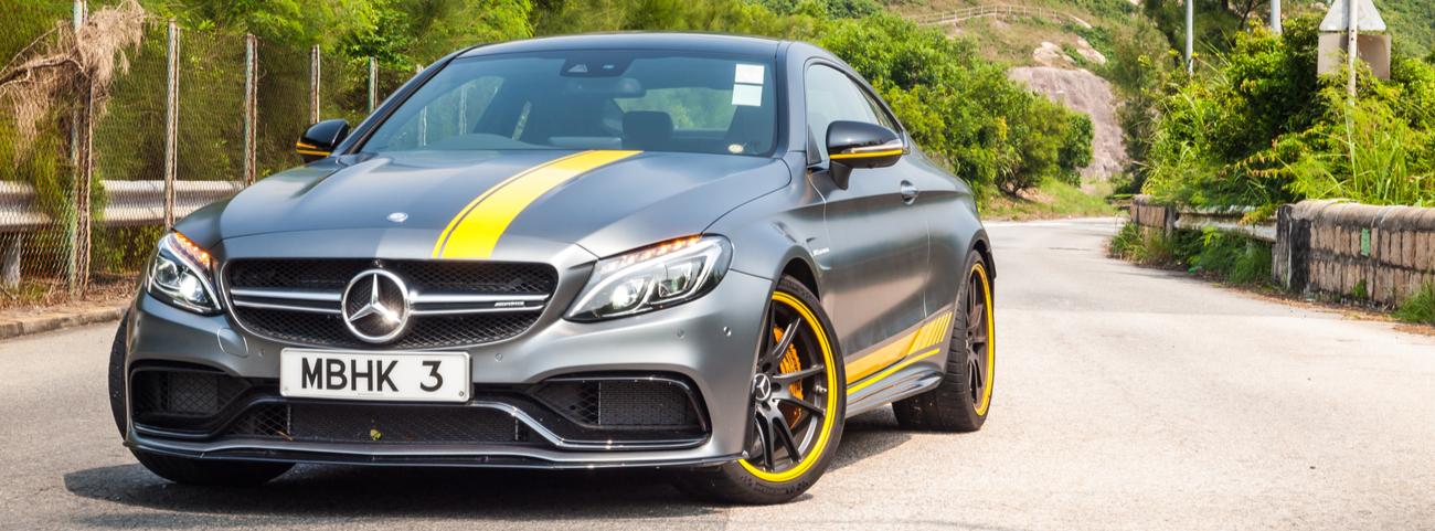 Conoce-los-mejores-carros-deportivos-del-2021