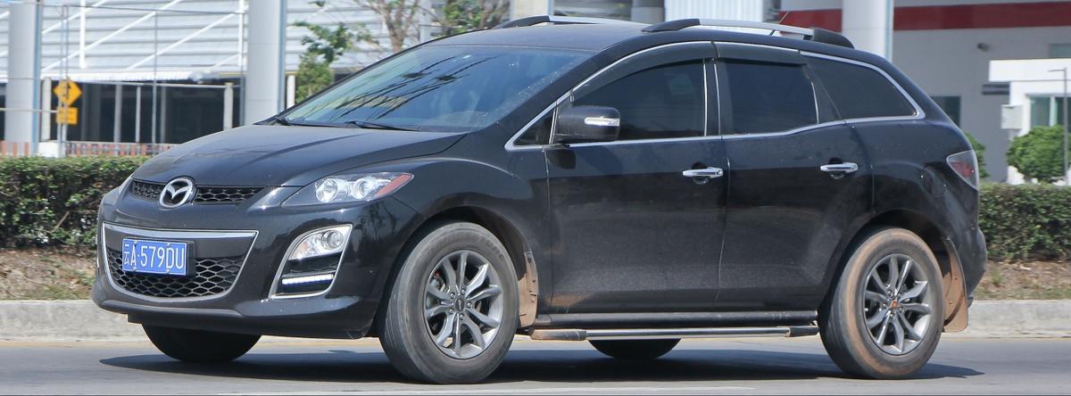 Mazda-CX-9-2016