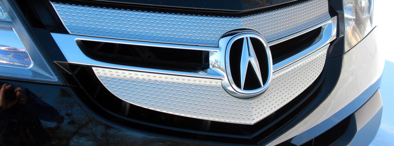 Acura-MDX-2020