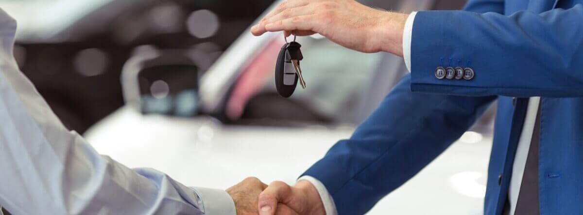 vender-auto