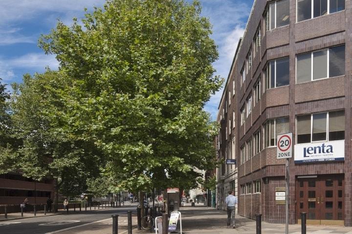 waterloo southbank southwark elephant & castle south london gp surgery