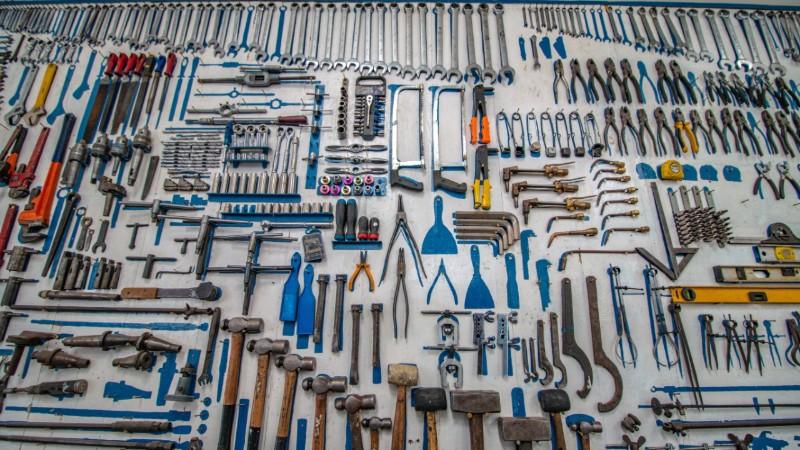 ETL & Data Warehousing Explained: ETL Tool Basics