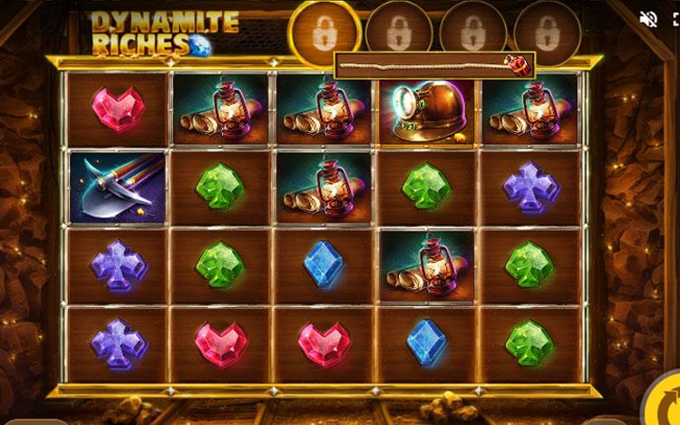 dynamite-riches-slot-gameplay.jpg