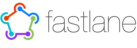 Introducing fastlane on Bitrise!