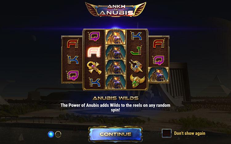 ankh-of-anubis-slot-game.jpg