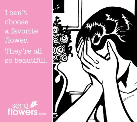funny flower quotes 2.jpg
