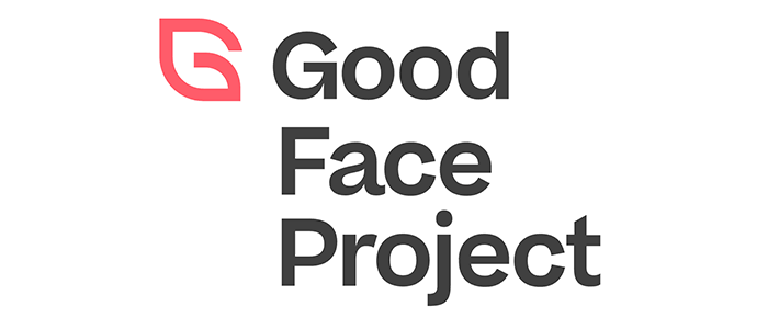 Good Face Project®