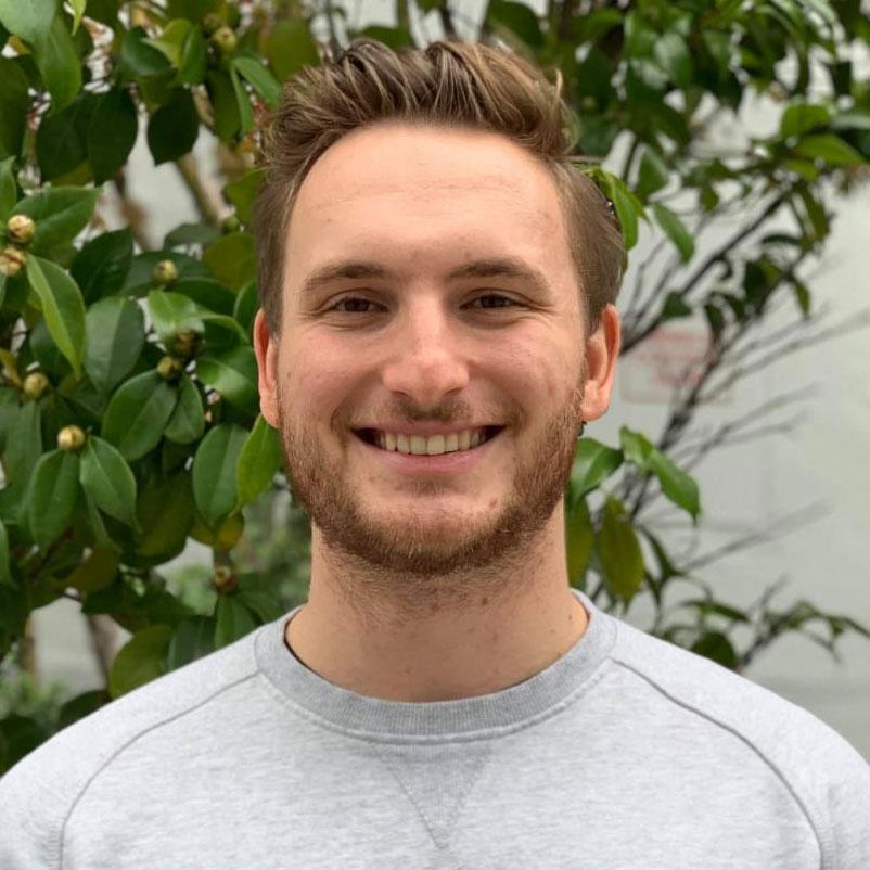 Contributor for FuzzCon 2020 - Everest Munro-Zeisberger