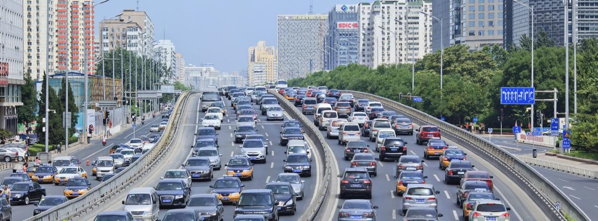 Centros de verificación vehicular | ¿Cómo se realizará la reapertura?