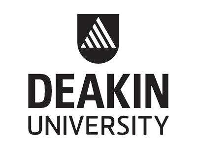 Deakin University - undefined