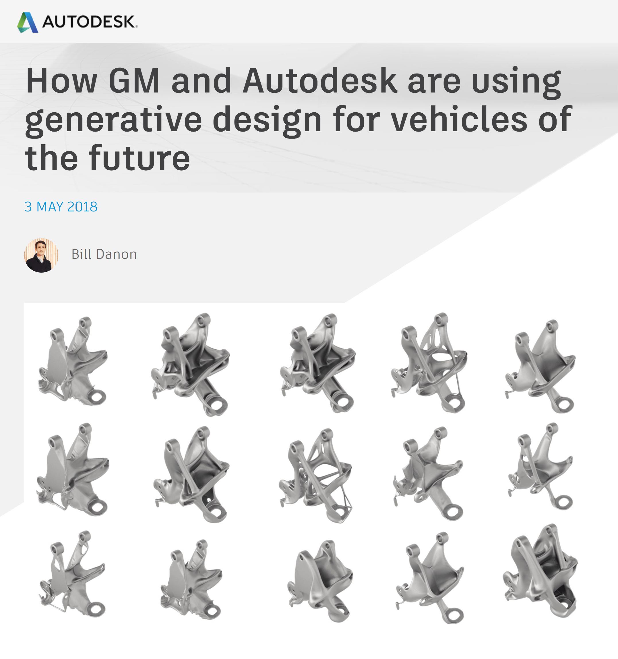 gm-autodesk-using-generative-design-v...