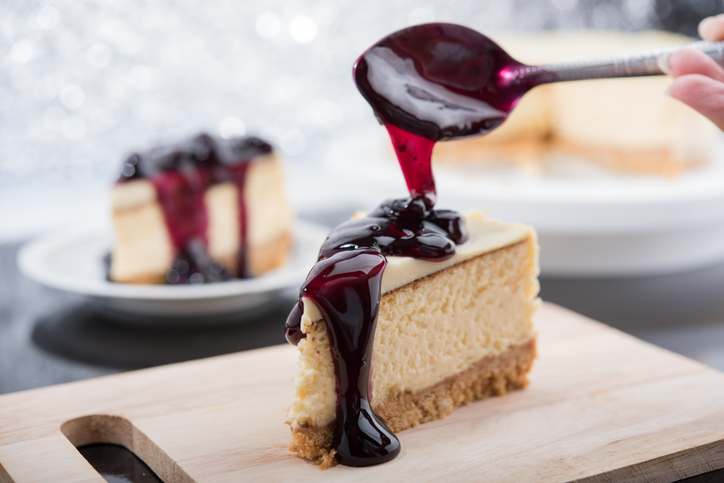 Image of Where to Satisfy Your Sweet Tooth in Boston