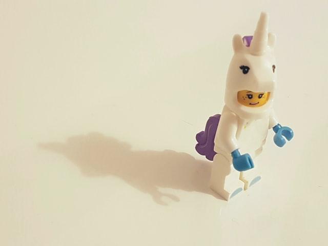 virtual-team-icebreaker-unicorn.jpg