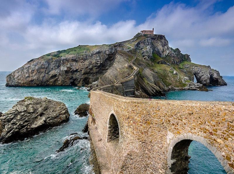8 Expedia Adventures in Puerto Rico We Love