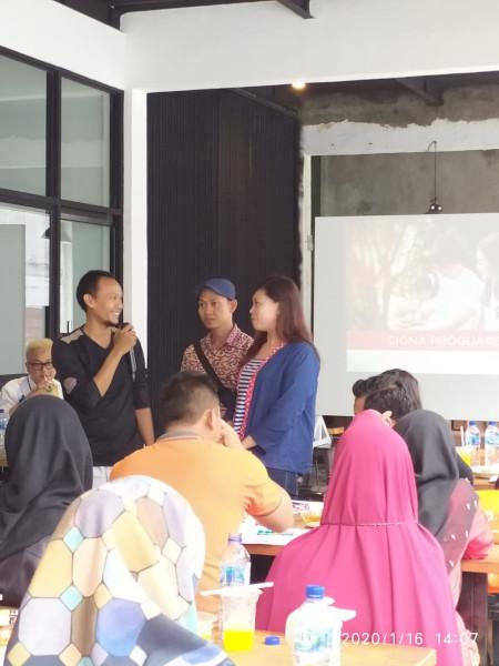 Website-Cirebon Syarifudin oke.jpeg
