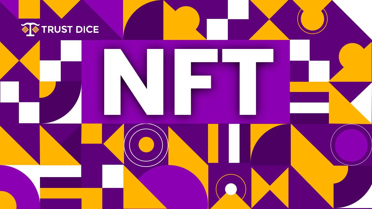 ¿Qué son los NFT y porque revolucionan el arte digital?
