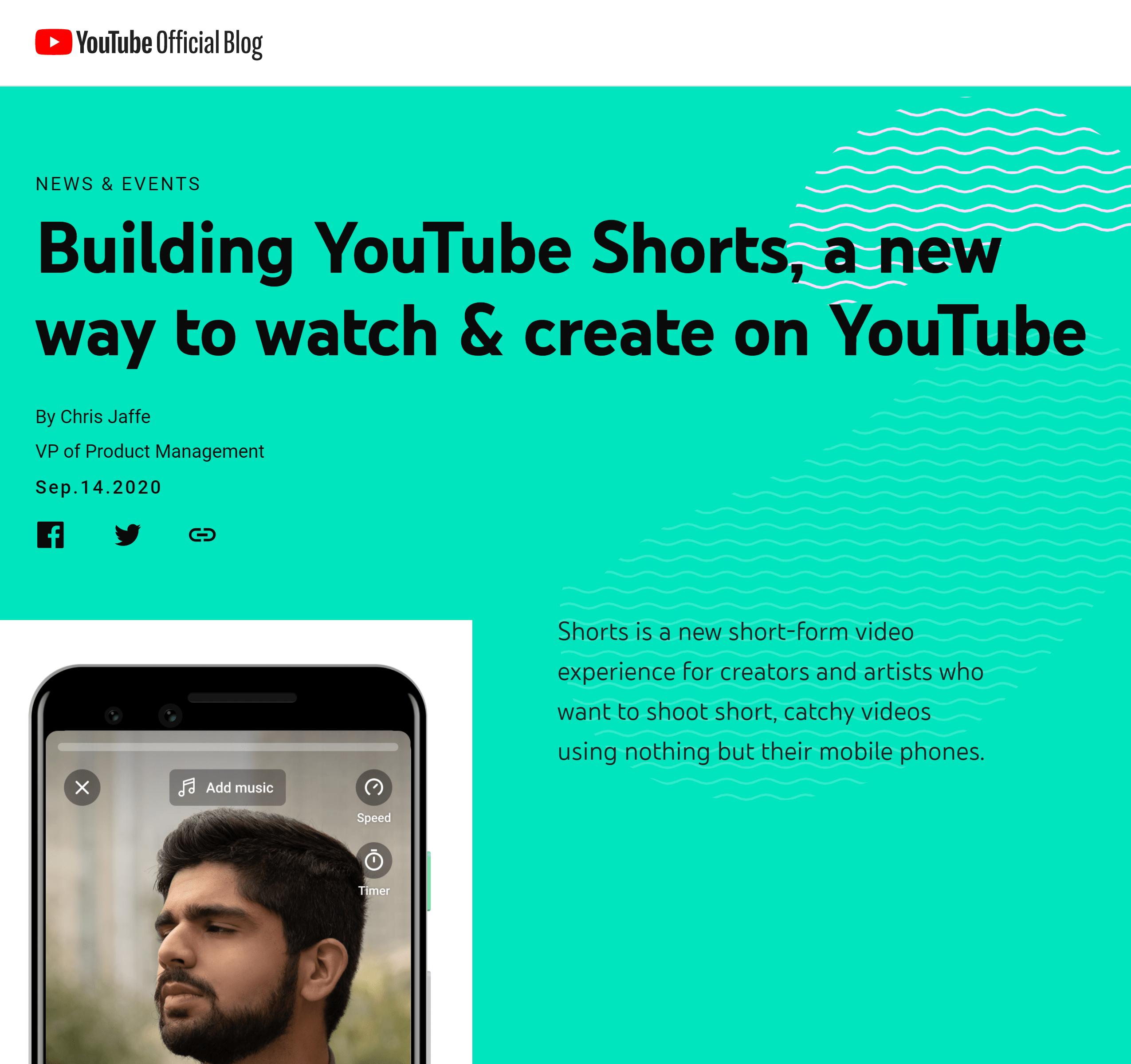 youtube-shorts-min.png