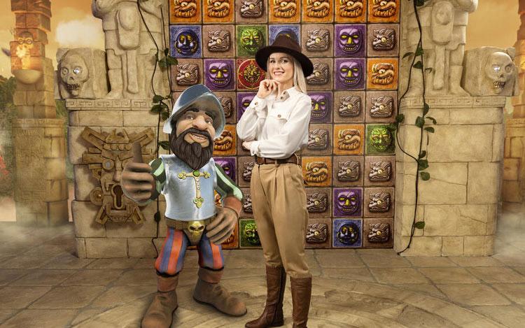 gonzos-treasure-hunt-slot-games.jpg