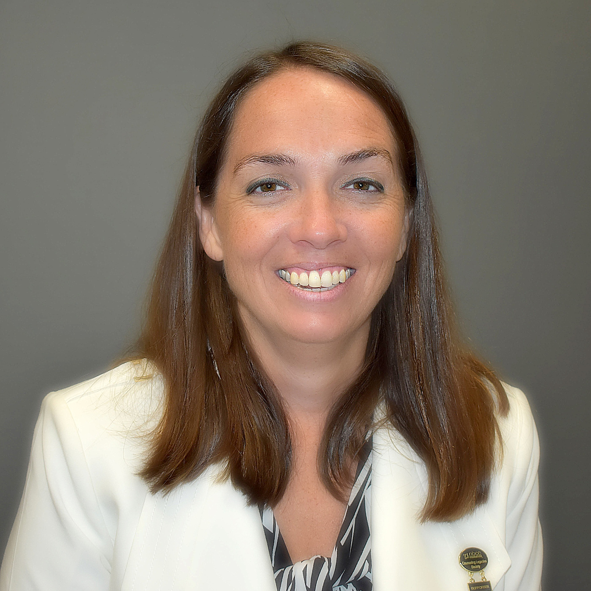 Q&A: Meet Dr. Kylie Dotson-Blake, President and CEO of NBCC and Affiliates