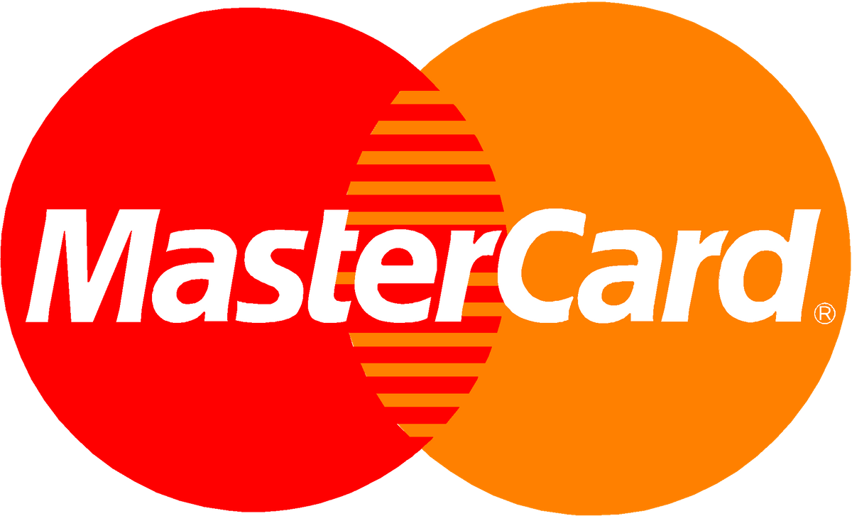 mastercard credit cards nz