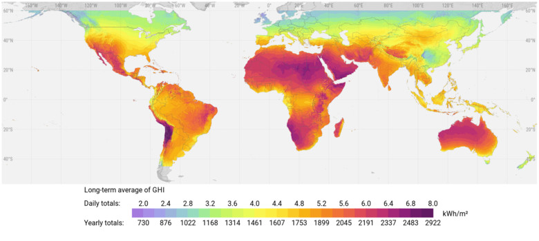 map_GHI-theoretical-potential_Global-...