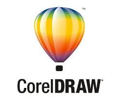 Corel Draw.jpeg