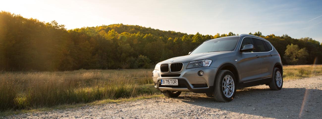 BMW-X3-2016