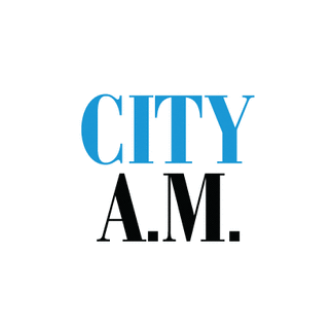 City-am-logo-Huckletree