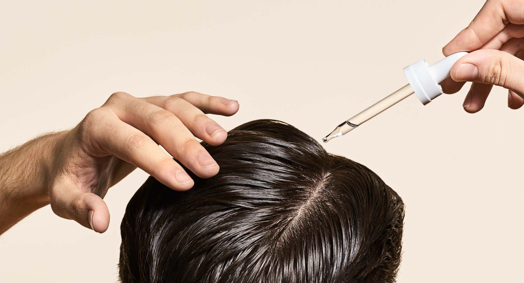 Does Rogaine Cause More Hair Loss | Webmakeup.org