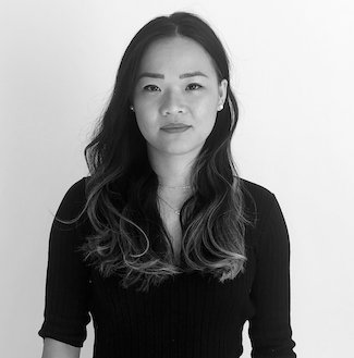 Earthrise-speaker-Angela Chou