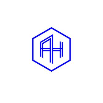 accelerateher-logo