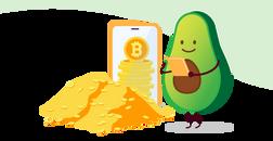 網際網絡為我們帶來前所未有的方便的同時,亦帶來了各種到位的虛擬金融服務平台和產品