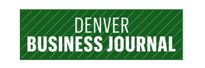 Better Business Journal logo
