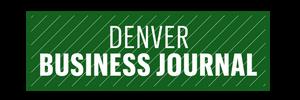 Better Business Journal