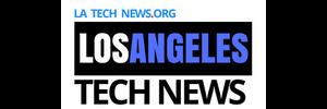 Los Angeles Tech News