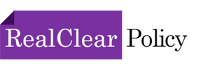 Real Clear Policy logo