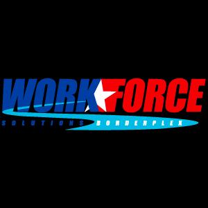 Workforce Solutions Borderplex