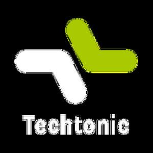 Techtonic Apprenticeship