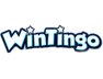 WinTingo