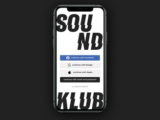 So, what's in it for you? A breakdown of everything and anything you want to know about the SOUNDKLUB