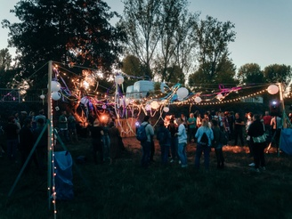 Organizing your first festival is an exciting but ambitious experience, and finding the right location is crucial...