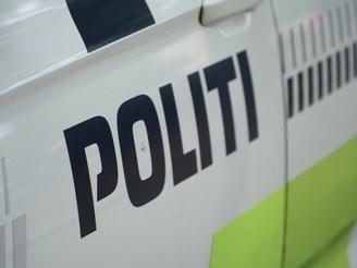 Direkte fra Politiet kommer her nogle opfordringer samt seneste nye om beslaglæggelse af SOUNDBOKS og dertilhørende bøder.