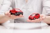 7 צעדים לרכישת רכב חדש