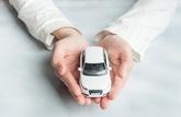 עוד מידע שימושי הנוגע לרכישת רכב משומש
