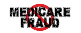 Tips to prevent Medicare fraud