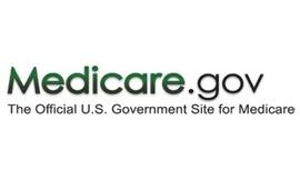 Medicare.gov Checking Claims